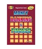 #10: Money Banking And Finance