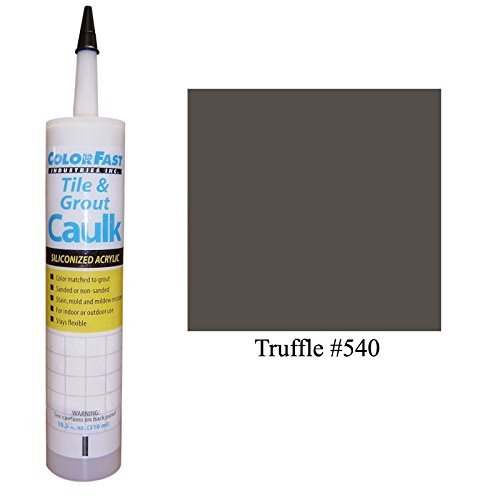 color-fast-caulk-matched-to-custom-building-products-truffle-sanded-by-color-fast