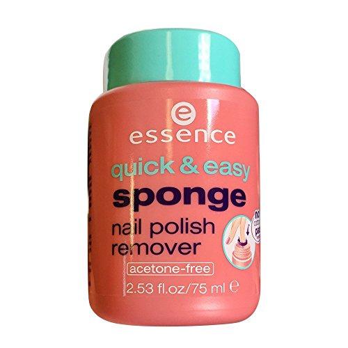 essence-quick-easy-sponge-nagellackentferner-75-ml