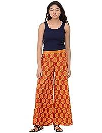Adara Clothing , Women's Plazoo,AC-P011-P