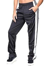 Abbigliamento it Sportivo Amazon Pantaloni Adidas Sportivi Iz4YB