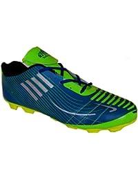 Aryans Performance Mens soccer football shoes