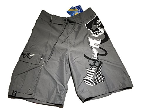 costume-pantaloncino-quicksilver-mare-piscina-bermuda-uomosurf-3-tasche-cjm15b
