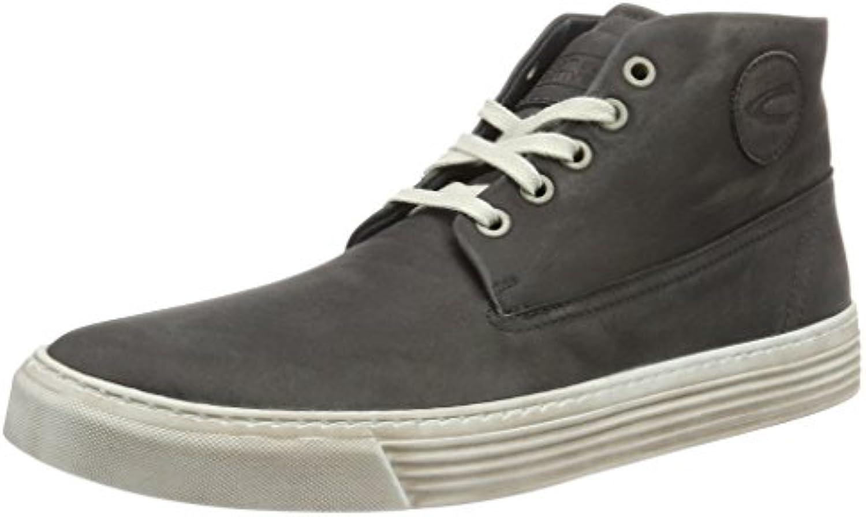 Bruetting Unisex Erwachsene Crater Sneaker   Billig und erschwinglich Im Verkauf