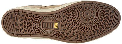 Caterpillar Edition, Sneakers Basses Homme Marron (Mens Desert Mojave)