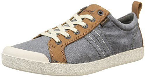 kickers-trident-mens-low-trainers-grey-size-10