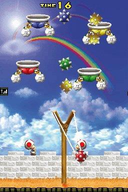 Imagen 6 de Nintendo 1824149