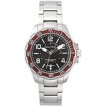 Reloj Nautica para Hombre NAPPLH005