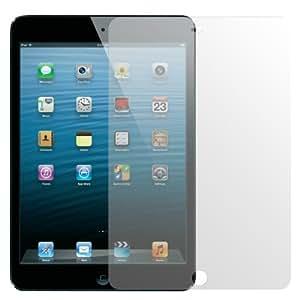 Dipos - Pack de 6 protectores de pantalla para Apple iPad Mini/Mini 2 3186-N