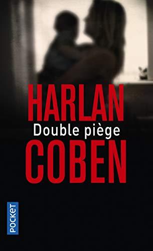 Double piège par Harlan COBEN