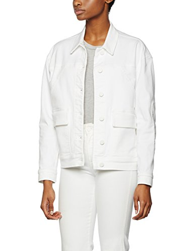 filippa-k-oversized-denim-jacket-vestes-femme-white-white-deni-40