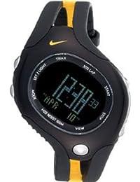 Nike WR0101-021 Hombres Relojes