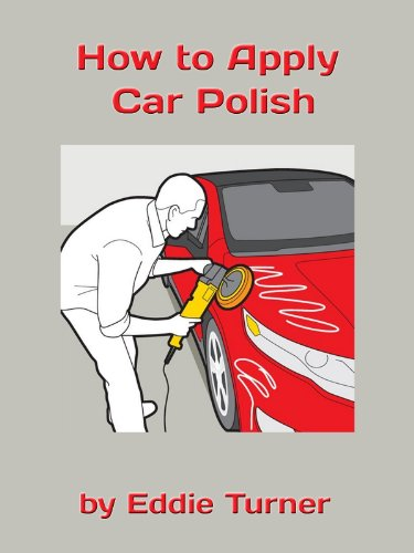 how-to-apply-car-polish