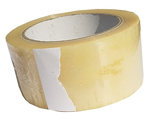 2-x-rolls-of-clear-packaging-tape