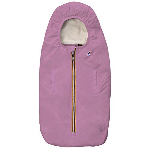 k-way-tuta-sportiva-igloo-padded-warm-bambino-bambina