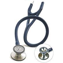 LITTMAN Littmann-cardiology dual iii