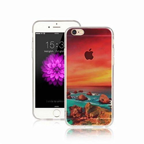 mutouren-iphone-6-plus-6s-plus-funda-transparente-iphone-6-plus-6s-plus-caja-del-telefono-celular-fu