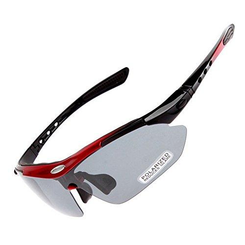 GLAS03 GLAS03 - Gafas de ciclismo