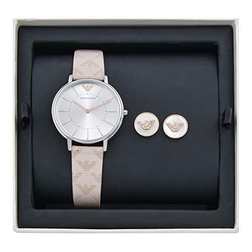 Emporio Armani AR80007 Reloj de Damas