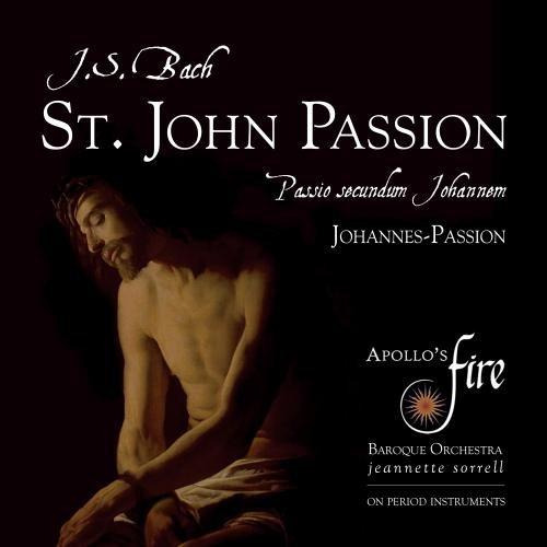 js-bach-st-john-passion
