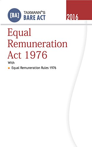 equal-remuneration-act-1976