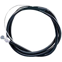 Jagwire Front Brake Cable Complete With Outer Cable