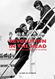 Revolution in the Head - Les enregistrements des Beatles et les sixties