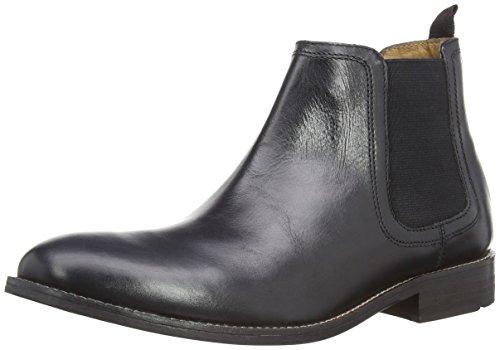 benetton-ista-chelsea-boot-botas-para-hombre-color-negro-talla-42