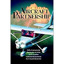 [Aircraft Partnership] (By: Geza Szurovy) [published: February, 1998]