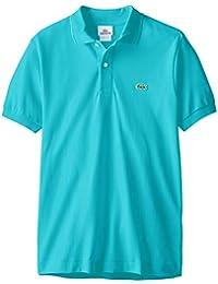 2d7d5ec9 Amazon.co.uk: 5XL - Polos / Tops, T-Shirts & Shirts: Clothing
