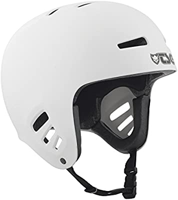 TSG Dawn Solid Color - Casco