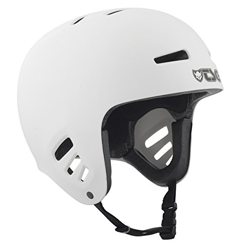 Tsg Dawn Protection Pour Le Skaterollerbmxvttcycle
