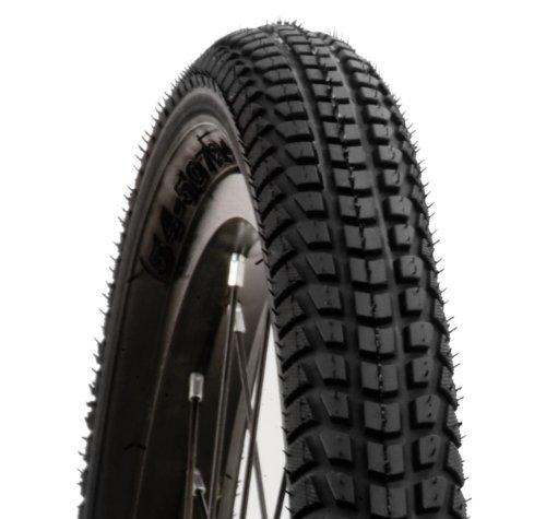 schwinn-street-comfort-bike-tire-with-kevlar-black-26-x-195-inch-by-schwinn