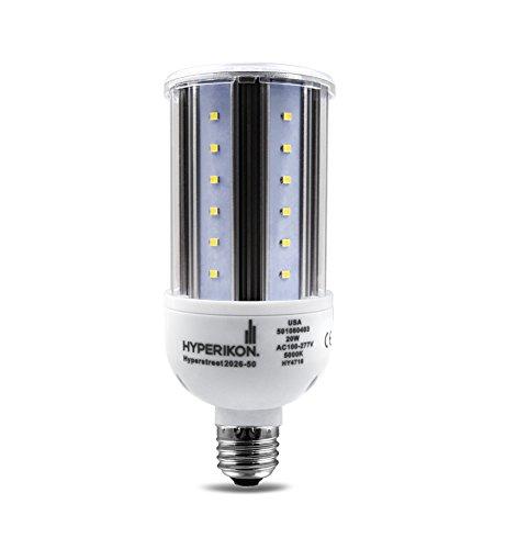 hyperselect-20-w-led-mais-gluhlampe-street-und-bereich-licht-150-watt-entspricht-halogen-metalldampf