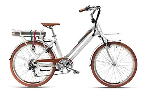 Bicicletta Elettrica Armony Confronta Qui I Migliori Prodotti