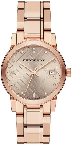 Burberry-Ladies-The-City-Watch-BU9126