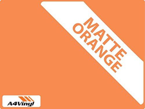 naranja-mate-150-mm-de-cocina-y-bano-pared-de-baldosas-6-unidades