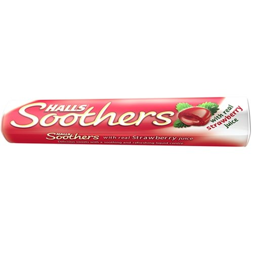 halls-soothers-lozenges-strawberry-10