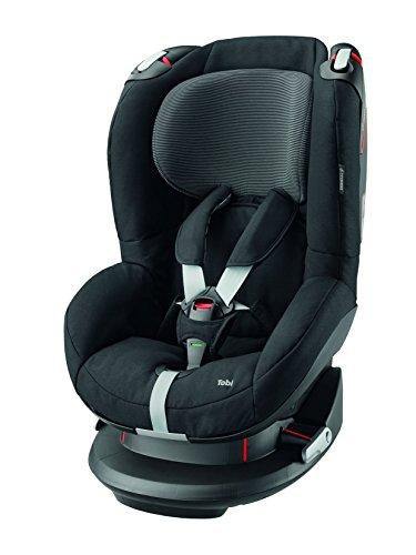 Maxi-Cosi Maxi Cosi 60108950 Kindersitz Tobi, schwarz