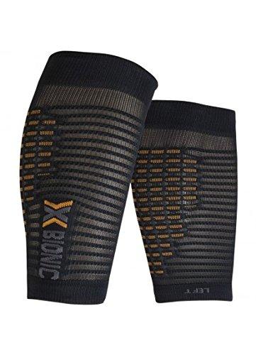 x-bionic-spyker-bq-1-black-s-m