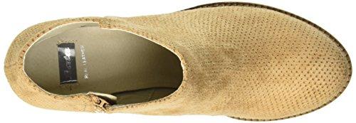 Bata 6993270, Scarpe con Tacco Donna Marrone