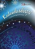 Kaleidoskoop (Afrikaans Edition)
