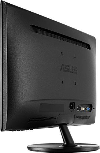 Asus VS278H - 13