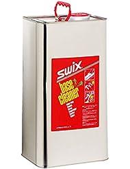 Swix Base Cleaner 5l