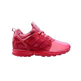 adidas donna scarpe sportive zx