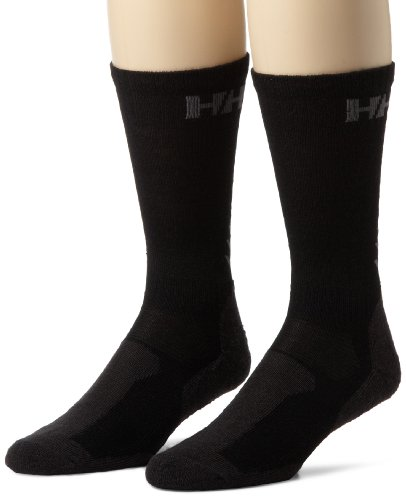 helly-hansen-49106-chaussettes-homme-noir-fr-40-43-taille-fabricant-40-43