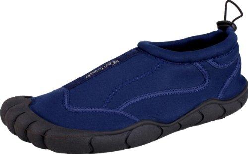 wachsjacke24-escarpines-para-mujer-target-attribute-value-color-azul-talla-39