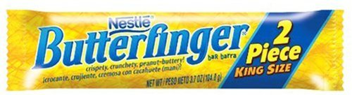 butterfinger-king-size-candy-bar-18-pieces-by-none