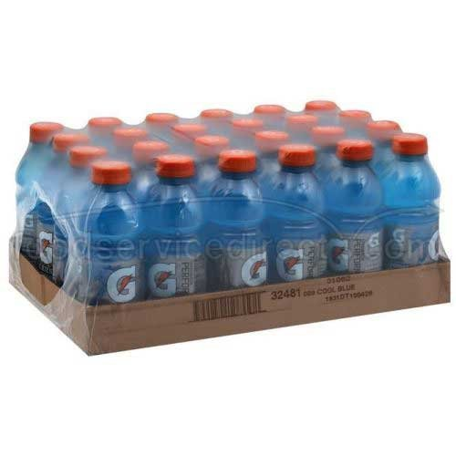 gatorade-cool-blue-20-oz-591-ml-24-pack