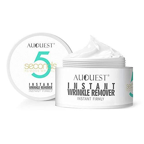 FOONEE Faltenentfernungscreme Für Frauen, Gesichtspflege Straffende Feuchtigkeitscreme, Anti-Aging-Creme Für Jeden Hauttyp Und Jedes Alter -